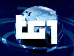 servizi tg1